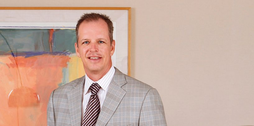 Harman compra empresa australiana SM Pro Audio