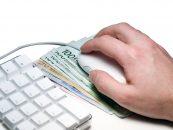 E-commerce fatura R$ 43 bi no Brasil e cresce 26% em 2014