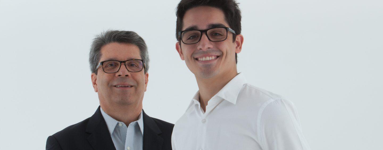 Musical Roriz: maior revenda do Grupo Conn-Selmer na AL