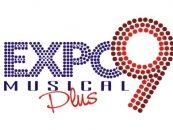 9 Edição da Expo Musical Plus ocorrerá em março
