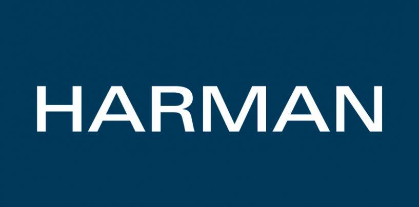 Harman apoia curso técnico para profissionais do áudio