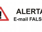 Equipo alerta mercado sobre fraude em cobranças