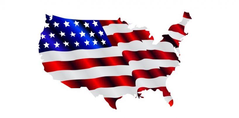 Internacional: Mudanças da Sabian, ESP e Takamine nos EUA