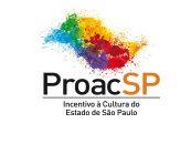 ProAC: Liberados R$ 40 milhões para projetos artísticos em SP