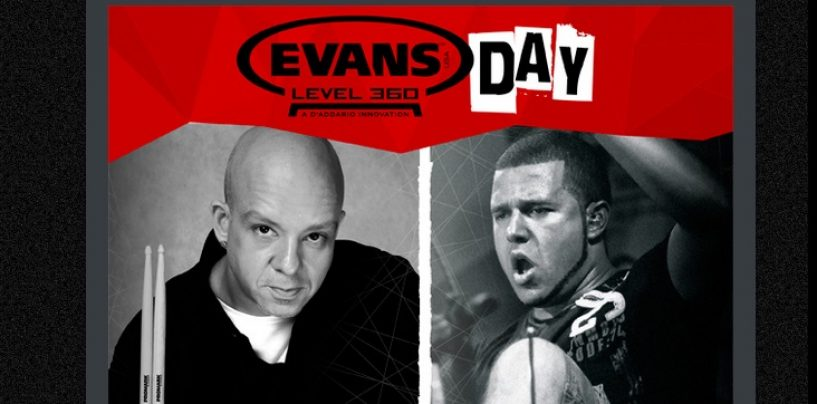 Evans Day em Limeira, SP, no dia 17