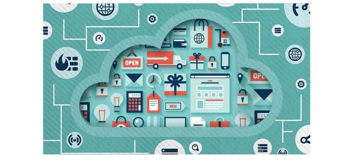 Tendências e inovações no varejo