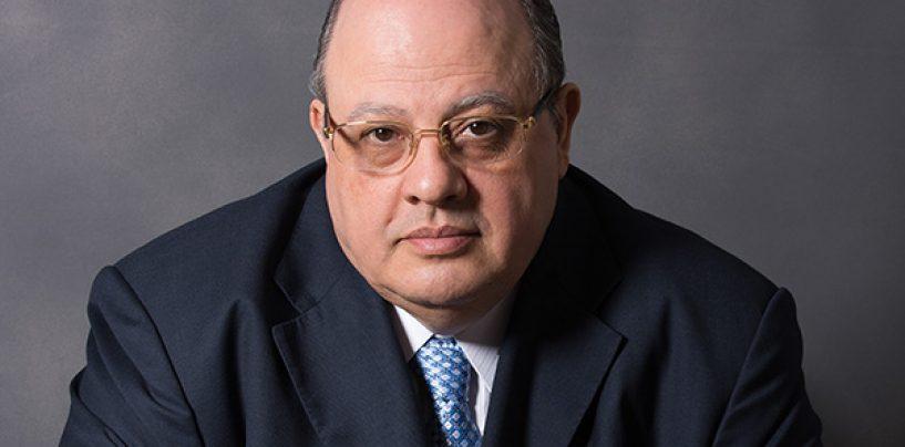 Synésio Batista da Costa não lutou para baixar a Substituição Tributária