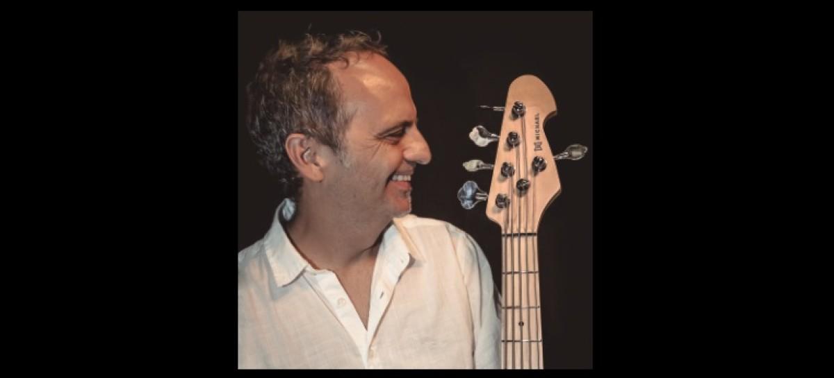 Giovanni Mendes é o novo endorser da Michael