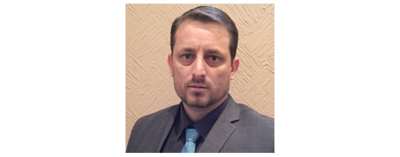 Harman do Brasil: Novo gerente comercial