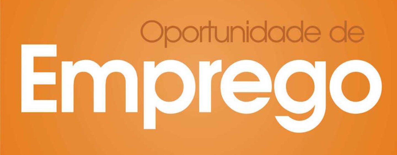 EMPREGO: Tradicional empresa abre vaga para Gerente Comercial. LEIA