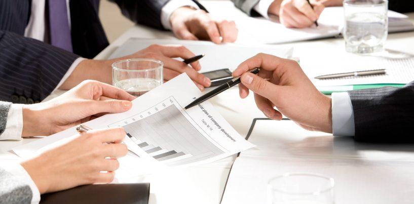 Capital de giro: 4 formas de impedir que ele mate a sua empresa