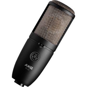 akgP420 .web