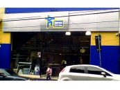 Loja Reference fecha sua sede em Santo André, SP