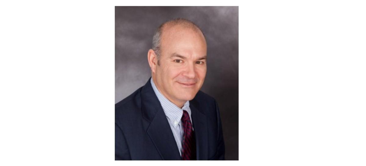 Conn-Selmer apresenta novo VP de Operações
