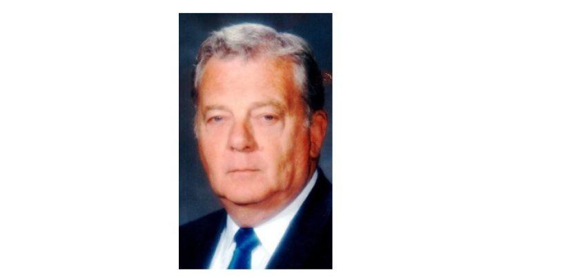 Selmer: Falece ex-CEO Willian Petersen