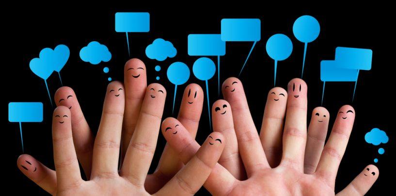 Crise: 5 dicas de comunicação em tempos difíceis