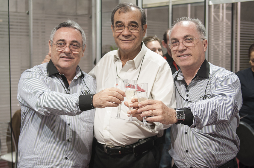 Luiz-Roberto-Renato-Silva-