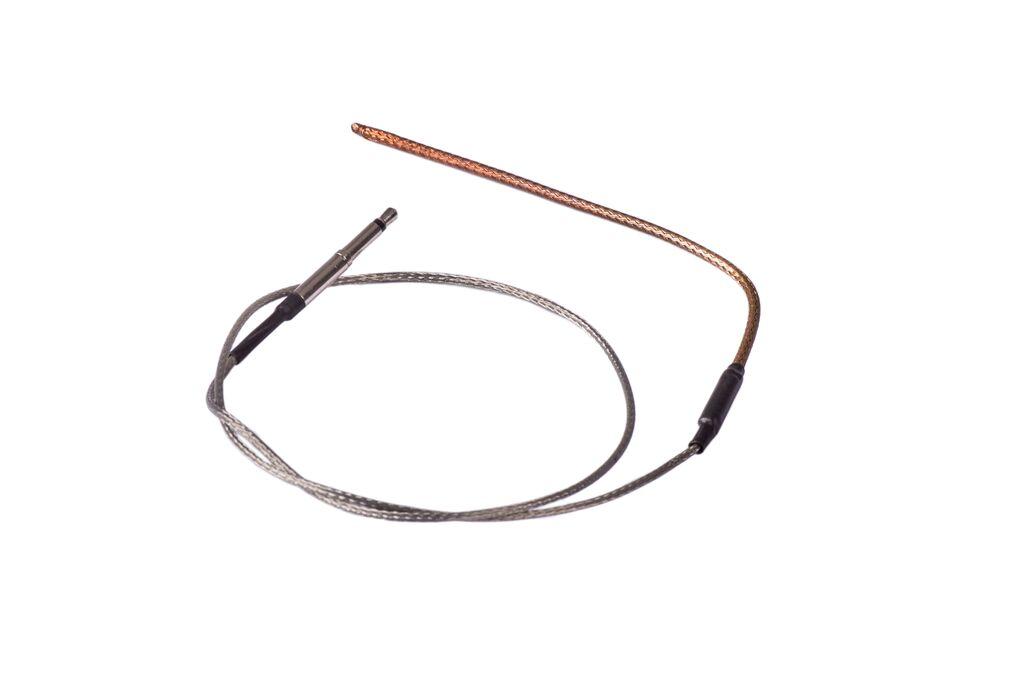 PHX - Captador de rastilho