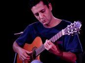 PHX: Novos endorsers para instrumentos de corda