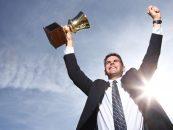 Top Retailer 2015: 1º prêmio para lojistas do setor no país