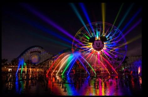 Yamaha Musical renova contrato com a Disney