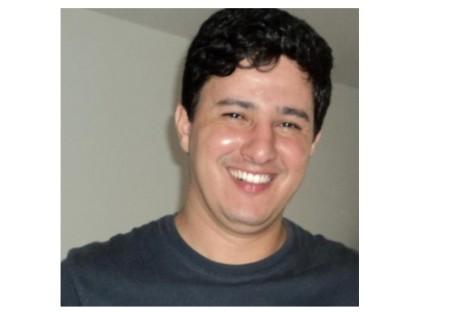 Mac Cabos tem nova representação no Paraná