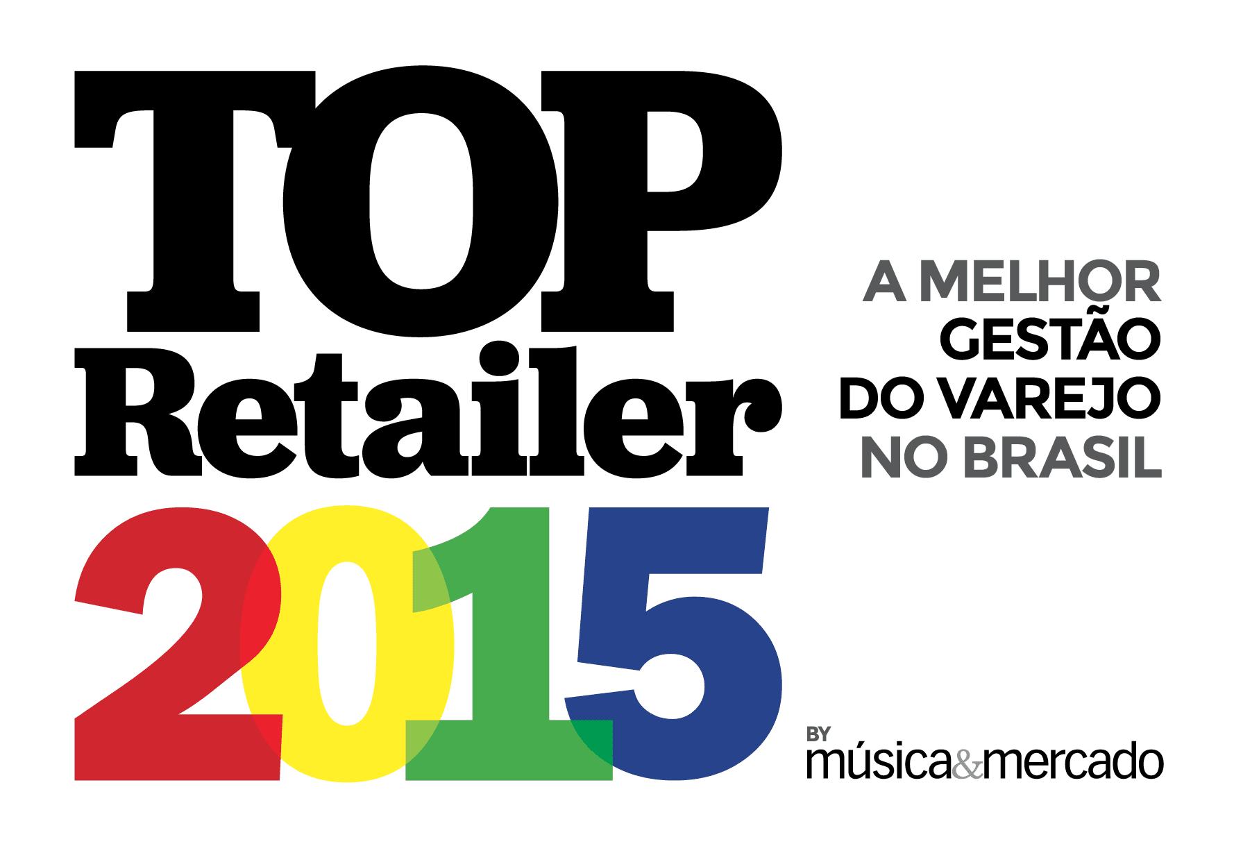 top retailer 2