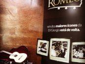 Expomusic: Di Giorgio pensa nas lojas e nos consumidores