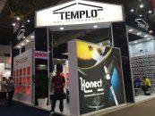 Expomusic: Templo traz novidades da Konect e Kadosh