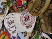 Hoot: Nova marca de palhetas de fabricação nacional