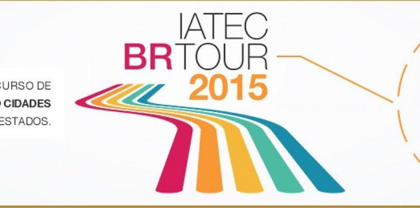 Iatec abre curso de Produção Executiva de Shows e Eventos em Belo Horizonte