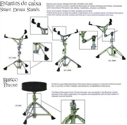 ferragens+de+bateria+bauer+raul+estante+de+prato+caixa+chimbal+sao+paulo+sp+brasil__336757_1