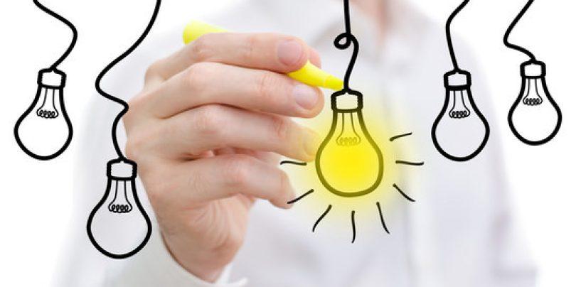 Você espera que sua empresa lhe dê a 'motivação' para trabalhar?