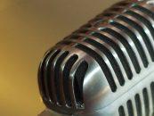 Musical Express é a nova distribuidora da Shure para o setor de instrumentos musicais