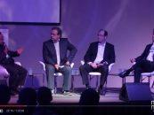 Painel: Tendências do Mercado da Música