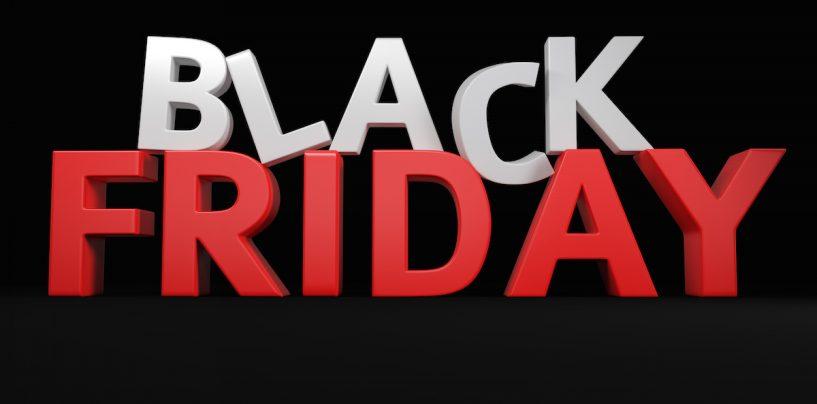 Black Friday: Especialista dá 8 dicas que vão ajudar varejo a faturar na data