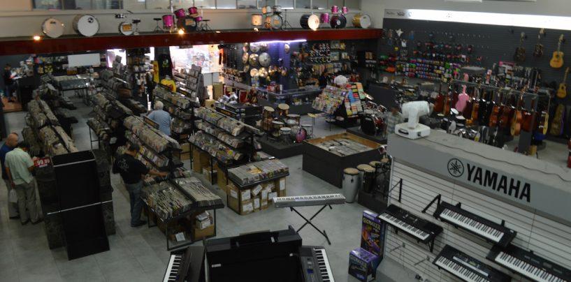 A importância dos rituais para as vendas