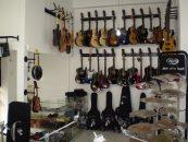 Manutenção e serviço é na Studio A!