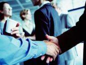 Contato direto e personalizado é preferência dos compradores
