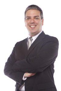 Jaques Grinberg Costa