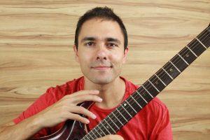 guitarpedia autor