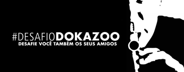 Importadora Turbo Percussion inicia campanha 'Desafio do Kazoo'