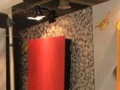 Jocavi Group apresentará seus novos produtos no NAMM Show