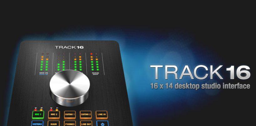Audio5, uma nova distribuidora no Brasil