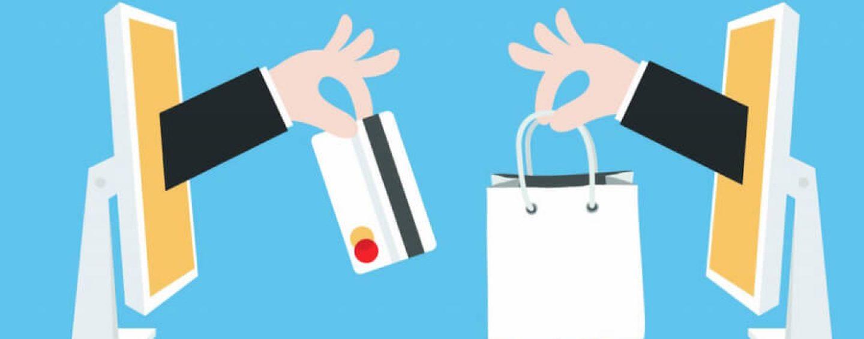 ICMS no e-commerce a partir de 2016