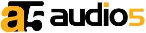 logo horizontal(1)