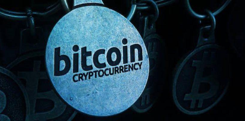 Luthieria Total Tone adere ao sistema de pagamento digital Bitcoin