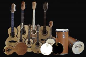 InstrumentosRozini