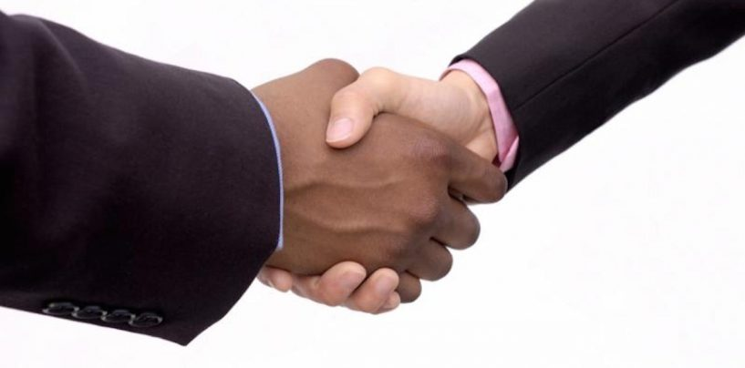 Equipo contrata representantes comerciais em todo o Brasil