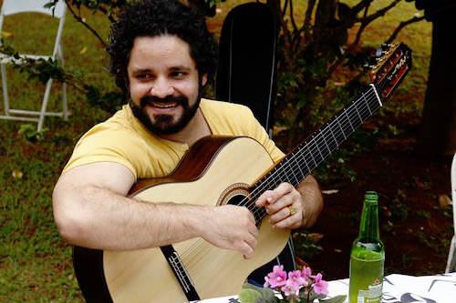 rogerinho_violao_7_cordas
